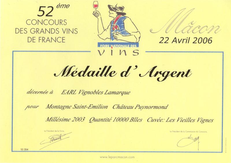 Macon-2006.jpg